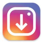ins图片下载器app
