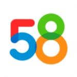 58同城官方版