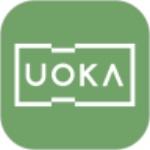 uoka有咔相机官方版