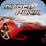 3D全民赛车安卓游戏