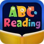 ABC Reading最新版