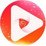 小恶魔视频app免费版