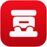 豆豆视频app手机版