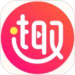 趣播直播app官方版
