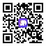 小象直播app官方版