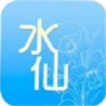 水仙短视频赚钱版app