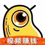 长豆短视频官方版