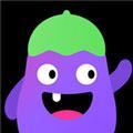 茄子视频app无限制破解版