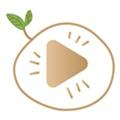 奶茶视频app无限版