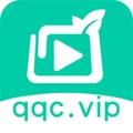 青青河边草视频app