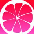 蜜柚视频app破解版