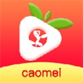 草莓视频软件手机版
