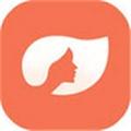 后宫视频app最新版