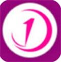 浅浅视频app官方版