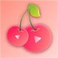 樱桃红视频直播app