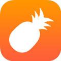 菠萝视频app无限版