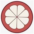 山竹视频软件app