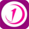 浅浅视频最新版app
